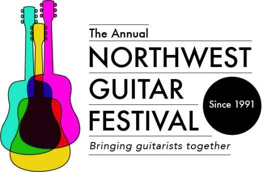Logo NWGF