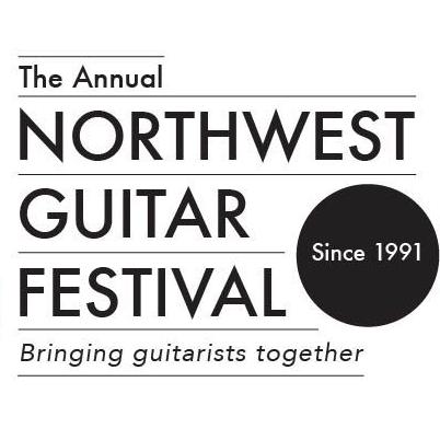 cropped-logo-nwgf21