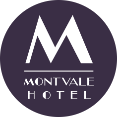 Montvale_Logo_Purple (2)